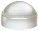 1.8x Optima Dome Magnifier 50mm